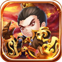 Three Kingdoms Xiaoxiong (send GM unlimited charge)